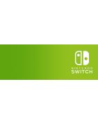 Shop Nintnedo Switch Consoles