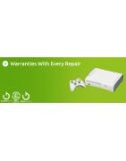 Xbox 360 Original Repair