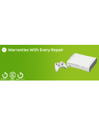 Xbox 360 Repair Service